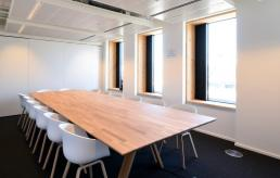 meeting kantoorinrichting lounge zetel stoel kantoor meubilair office furniture vlaams-brabant limburg brussel leuven antwerpen hasselt